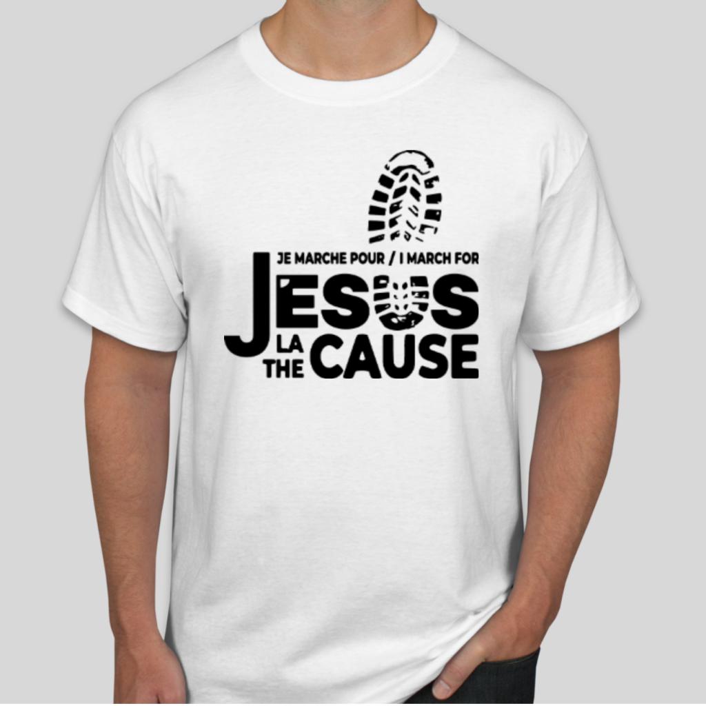 chandail-homme-blanc-marche-pour-jesus-la-cause